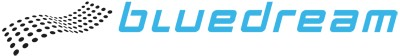 Bluedream_logo